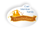 Chat (tchat) sur le site Disneyland Paris Fronti10