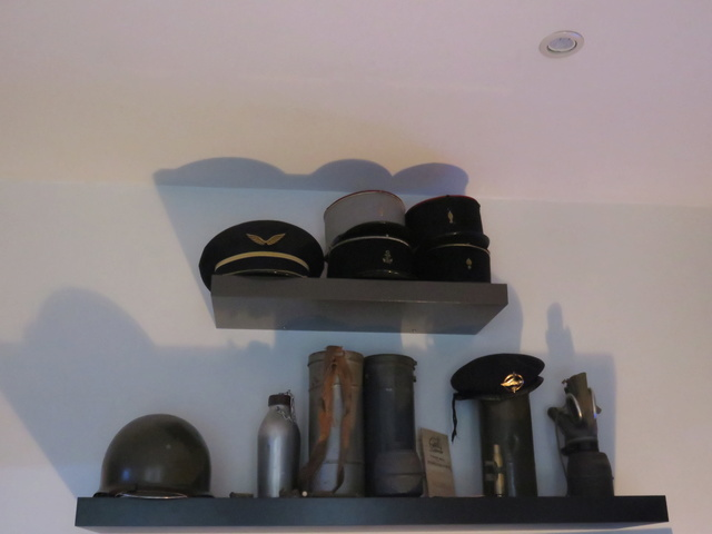 Collection de Eure-1944 Img_5817