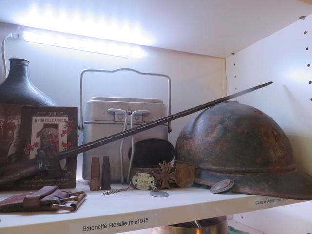 Collection de Eure-1944 Img_5829