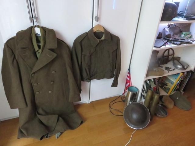 Collection de Eure-1944 Img_5832