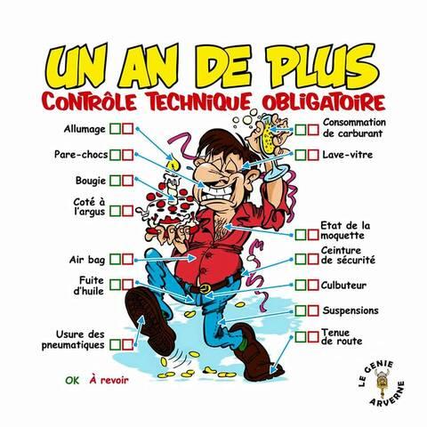 Joyeux Anniversaire à Denis France