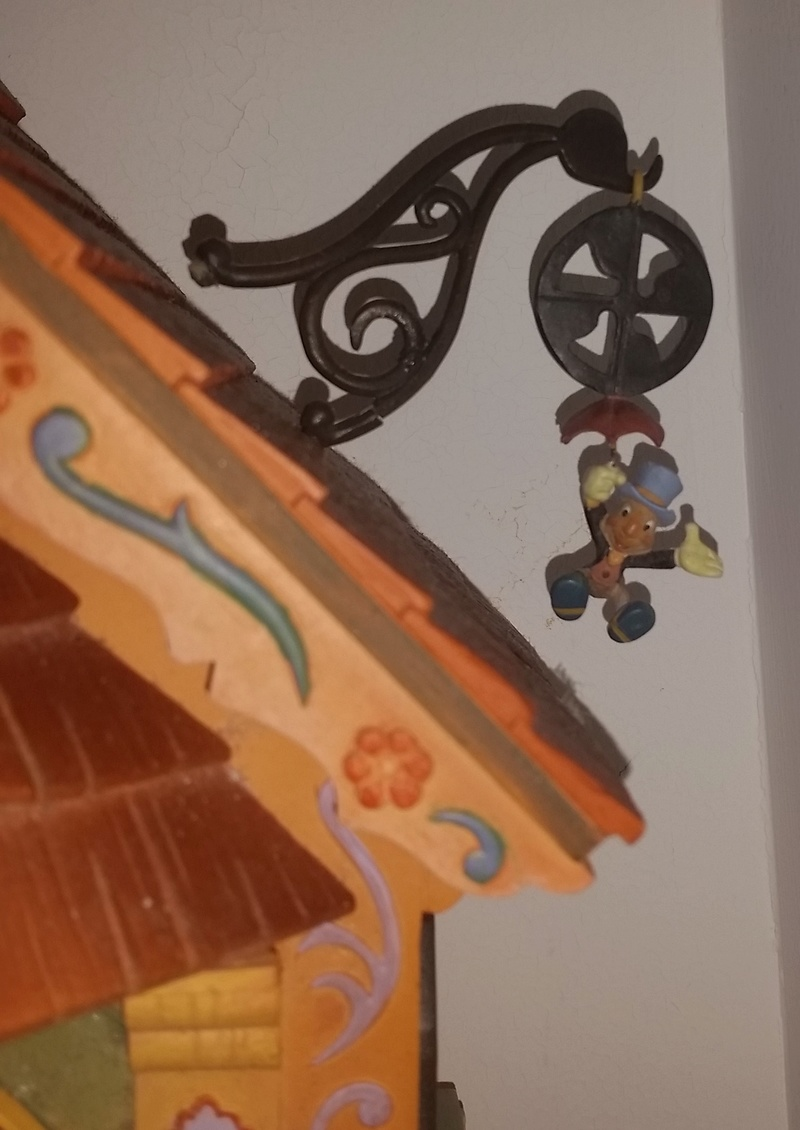 Pinocchio - Page 8 20170758