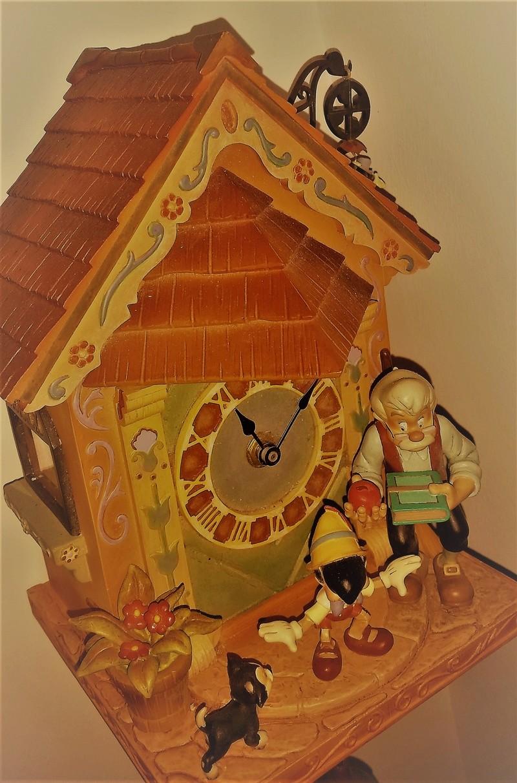 Pinocchio - Page 8 20170763