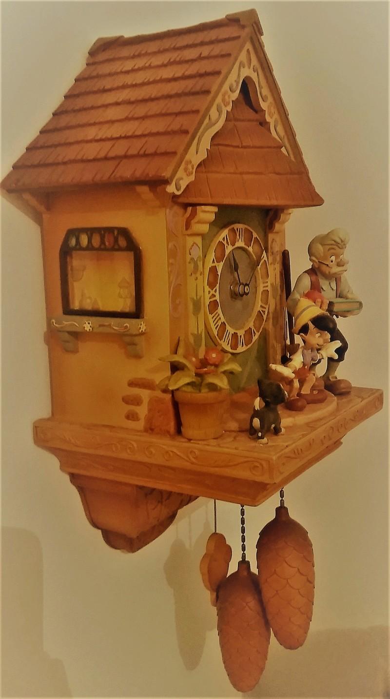 Pinocchio - Page 8 20170764