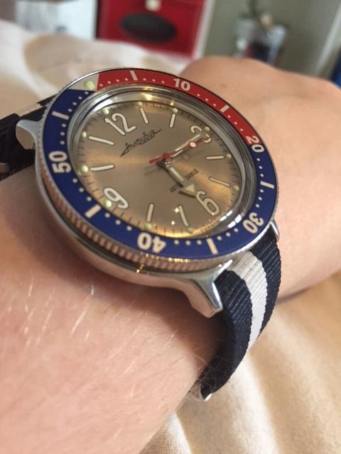 Vos montres russes customisées/modifiées - Page 5 Img_1110