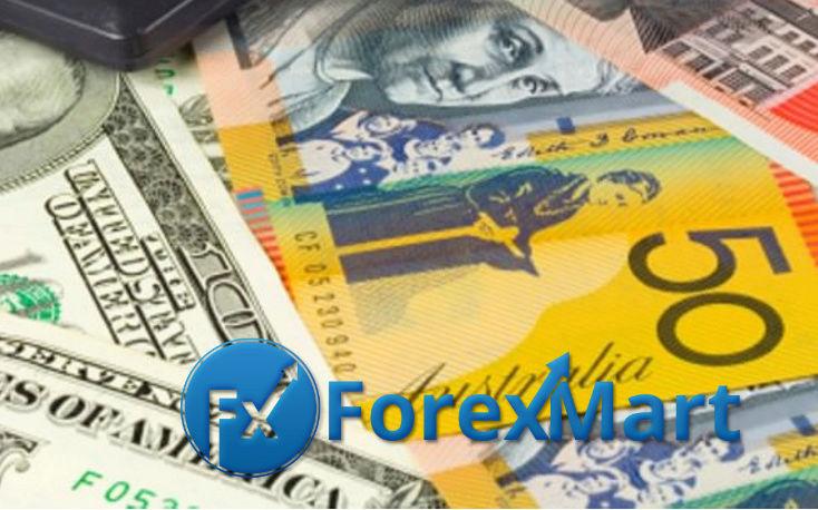 Company News by ForexMart Austra11