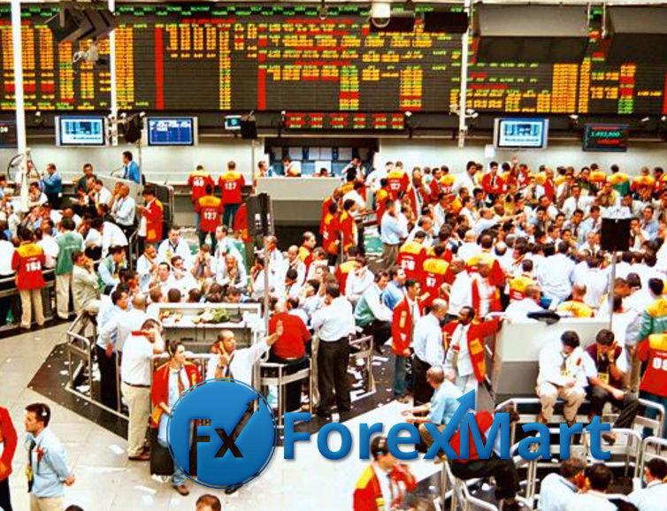 Company News by ForexMart - Page 5 Brazil10