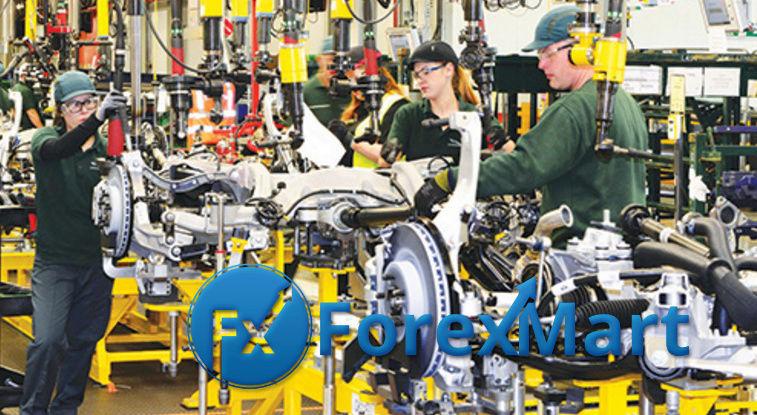 Company News by ForexMart Econom11