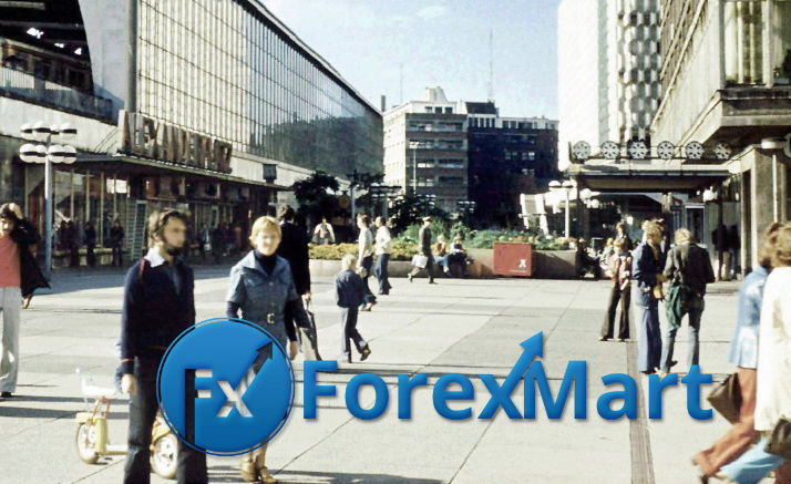 Company News by ForexMart - Page 5 German10