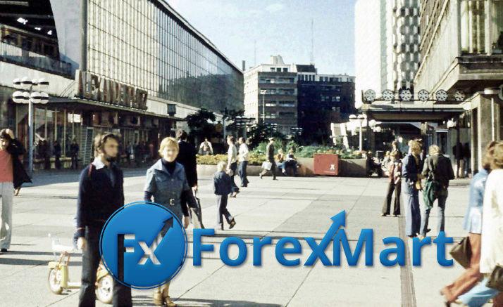 Company News by ForexMart German11