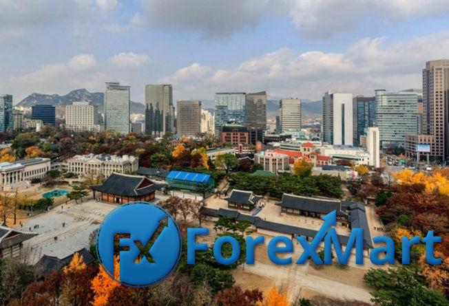 Company News by ForexMart - Page 5 Morejo10