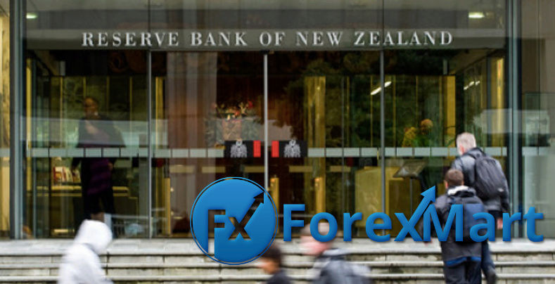 Company News by ForexMart - Page 5 Nzecon10
