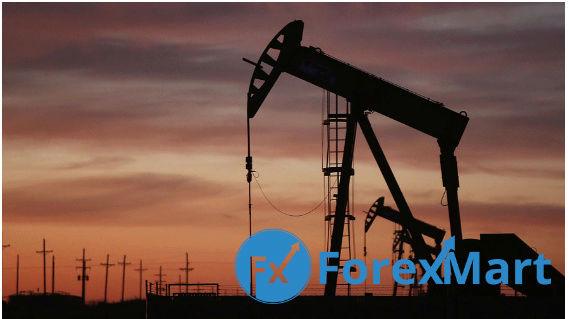 Company News by ForexMart - Page 5 Oilpri10