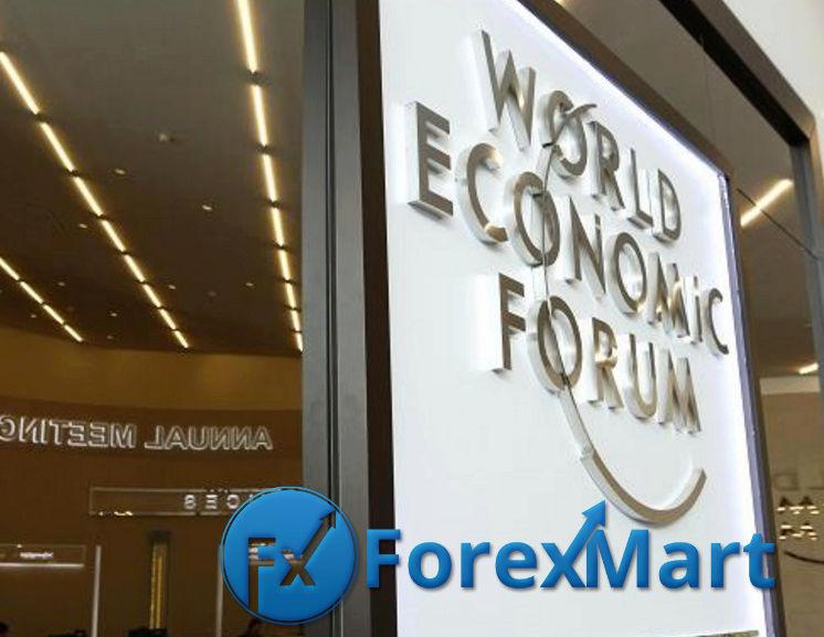 Company News by ForexMart - Page 5 Switze10