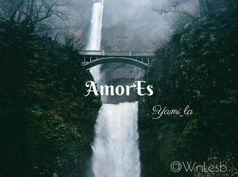 AmorEs por yami_la Amores11