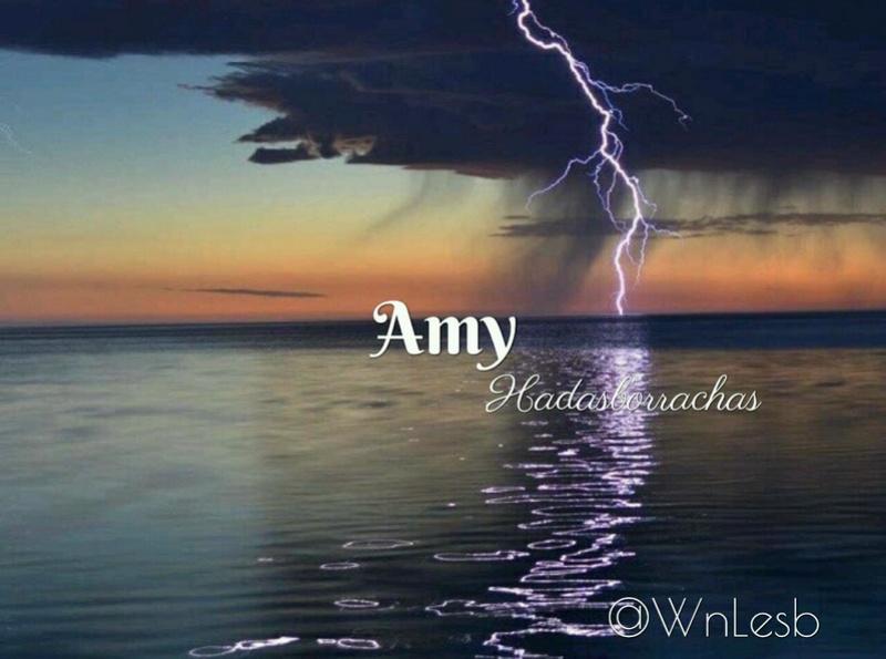 Amy por hadasborrachas Amy_po10