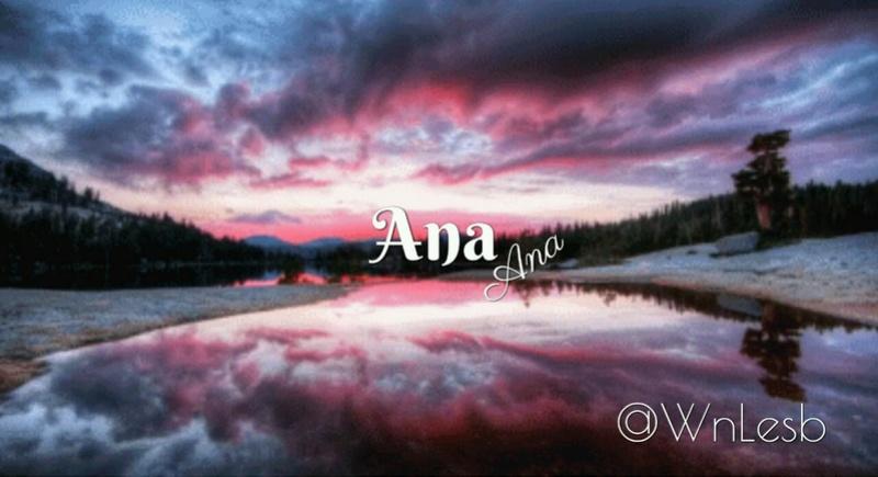 Ana por Ana    Ana_po10