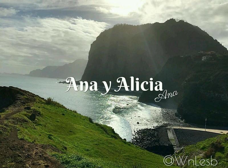 Ana y Alicia por Ana Ana_y_10