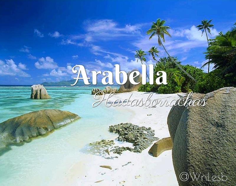 Arabella por Hadasborrachas  Arabel10