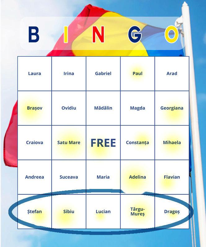 [Game] Bingo Romanian Edition - Page 2 Bingoc10