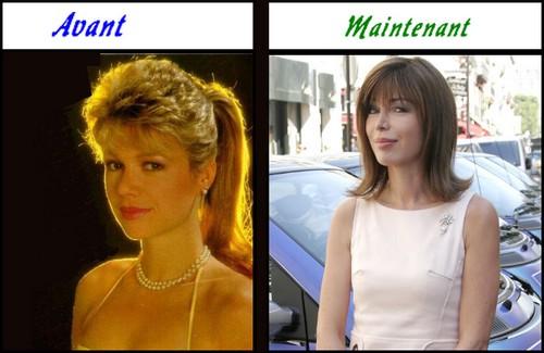 chanteurs et acteurs avant et aujourd hui  - Page 2 Fofo110