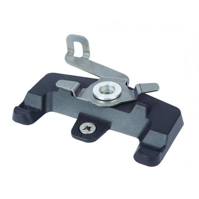 Voile Heel Lock Retrofit Kit Spark-10