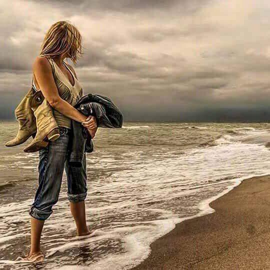 المرأة و البحر و المطر Fb_img44