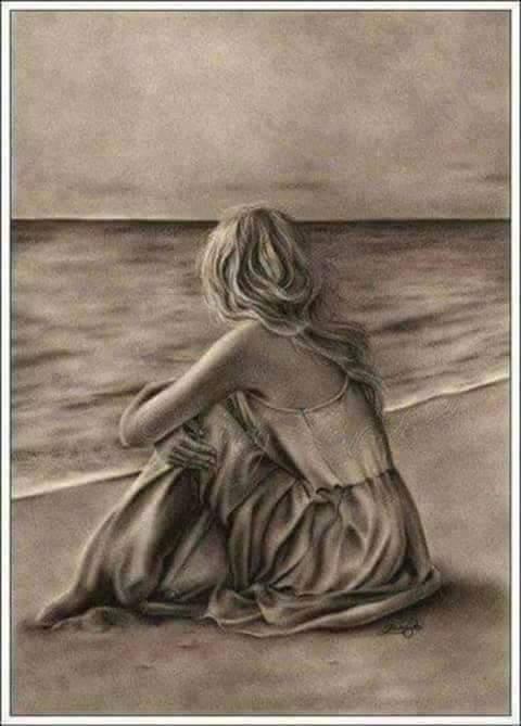 المرأة و البحر و المطر Fb_img45