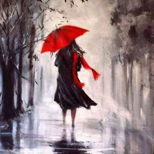 المرأة و البحر و المطر Fb_img46