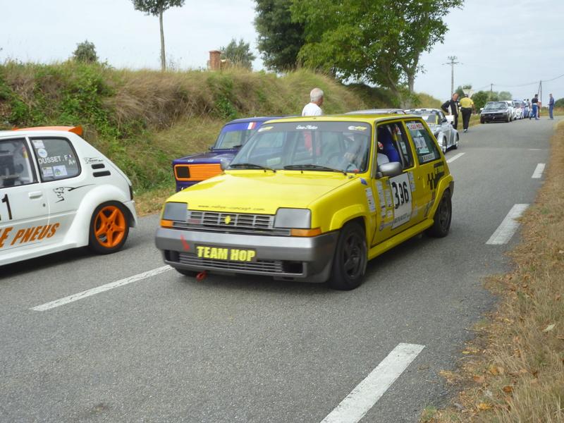 course de cote de CALMONT P1050915