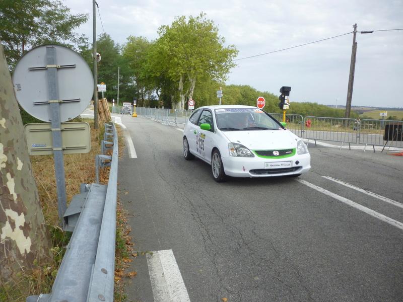 course de cote de CALMONT P1050916
