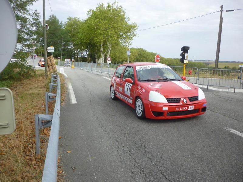 course de cote de CALMONT P1050920