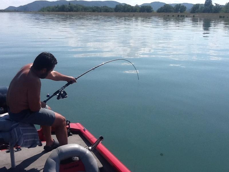On pêche en Juillet????? Image32