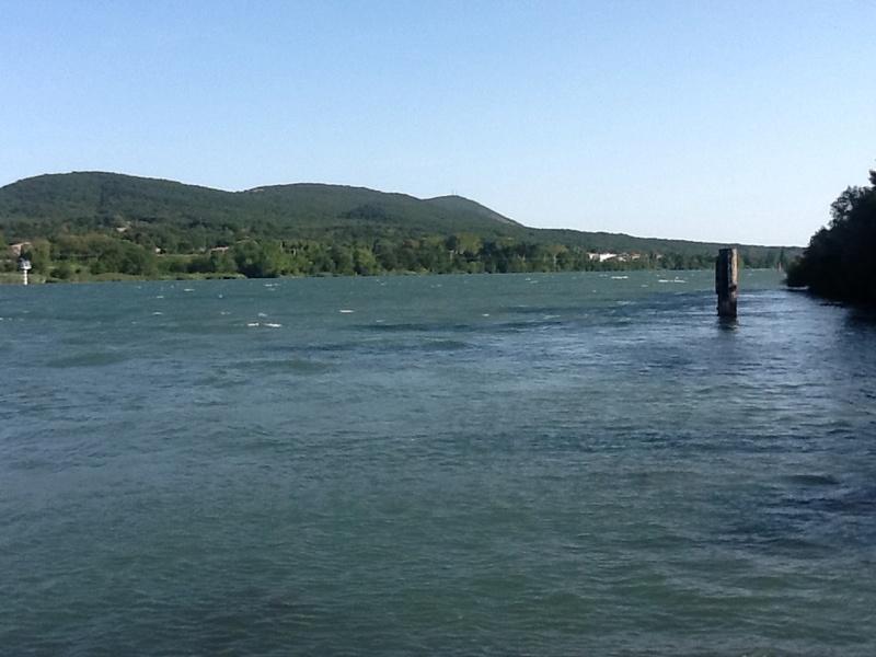 On pêche en Juillet????? Image47