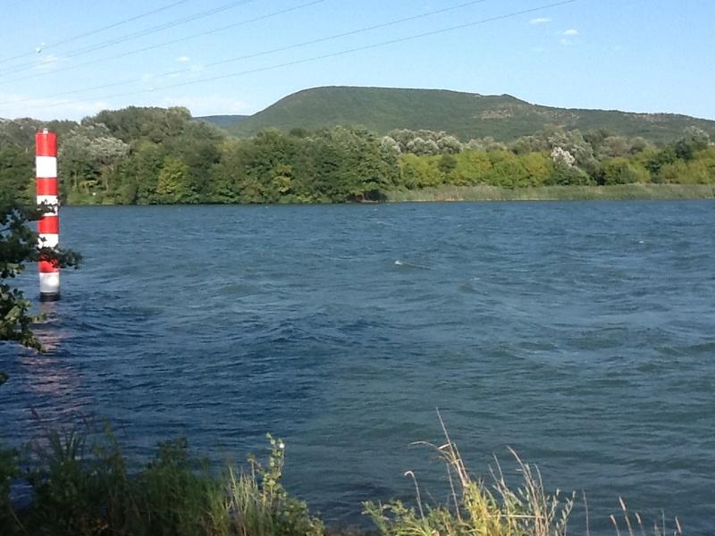 On pêche en Juillet????? Image48