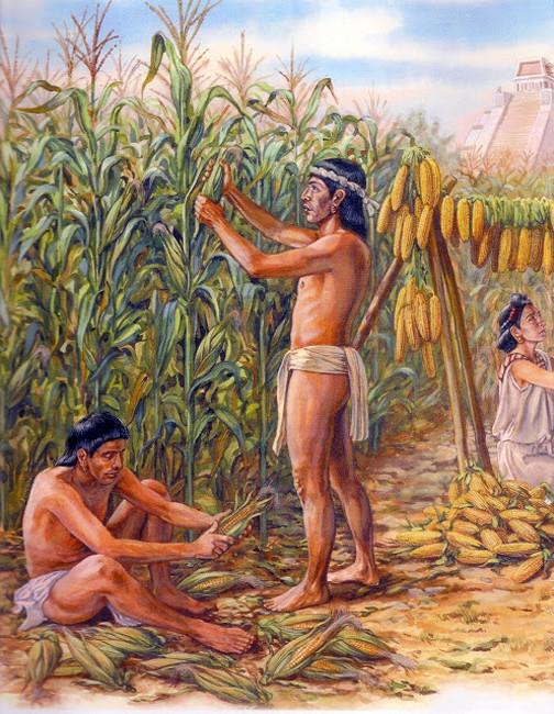 Latino américa universal.  - Página 2 60d07410
