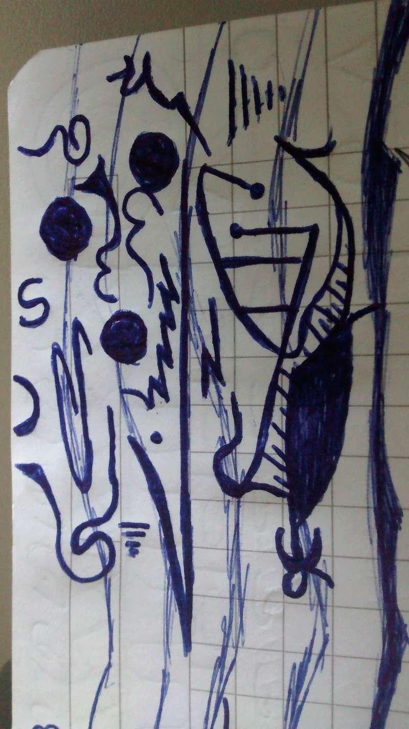 Dibujos de crío. - Página 2 Img_2024