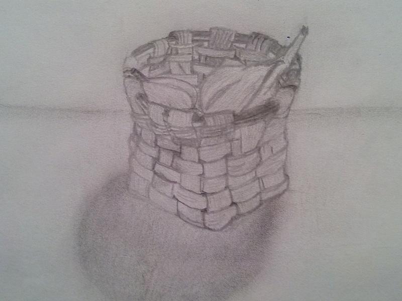 Dibujos de crío. - Página 2 Img_2027