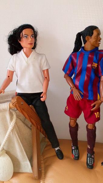 Les demoiselles de Colombane (et jeunes gens) Dsc_0210