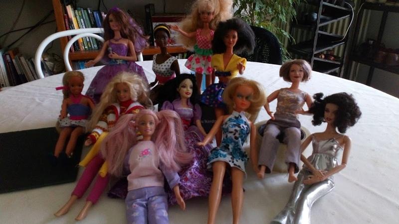 Les demoiselles de Colombane (et jeunes gens) Groupe15