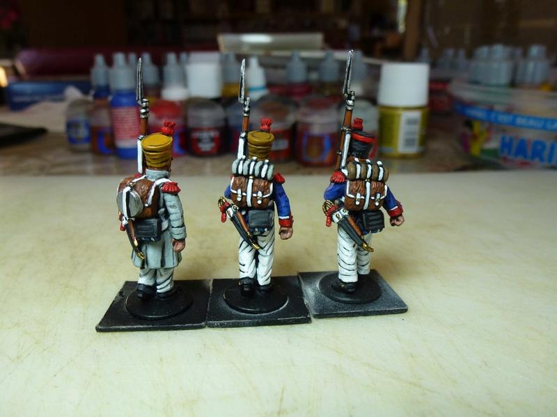 Français 1815 P1150714