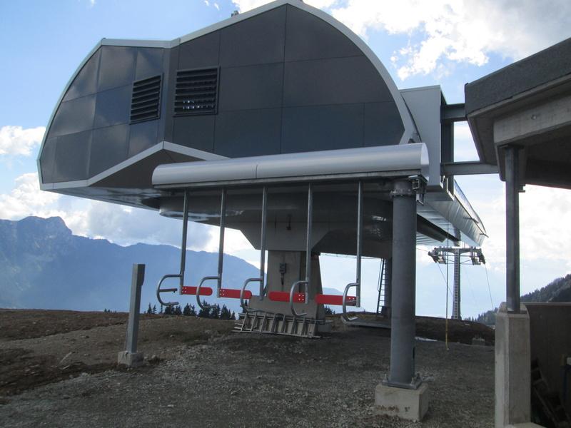 Construction du télésiège débrayable 4 places Le Fer-Brion-Tête d'Ai à Leysin VD Suisse (TSD4) - Page 2 Img_2118
