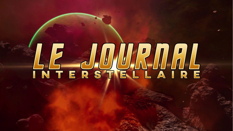 [2017-07-29 20:30] Le Journal Interstellaire #1 Unknow10