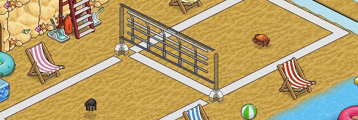 [IT] Evento Fansite Worldwide Festival | Gioco Arbitrato Beach Volley - Pagina 2 -hlfo13