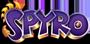 Tienda del foro Spyro_10