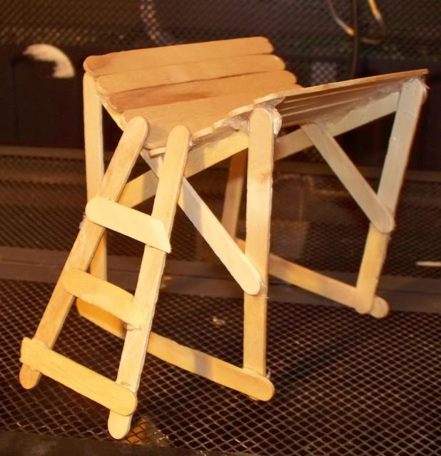 Homemade Popsicle Stick Toys 100_1611