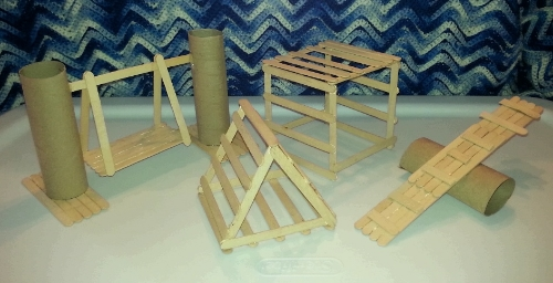 Homemade Popsicle Stick Toys 17eafc10