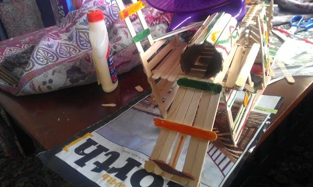 Homemade Popsicle Stick Toys 6du3ja11