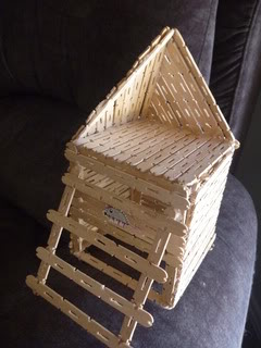 Homemade Popsicle Stick Toys Pictur10