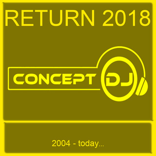 Concept - Back 2k18 (18.09.2017) Return10